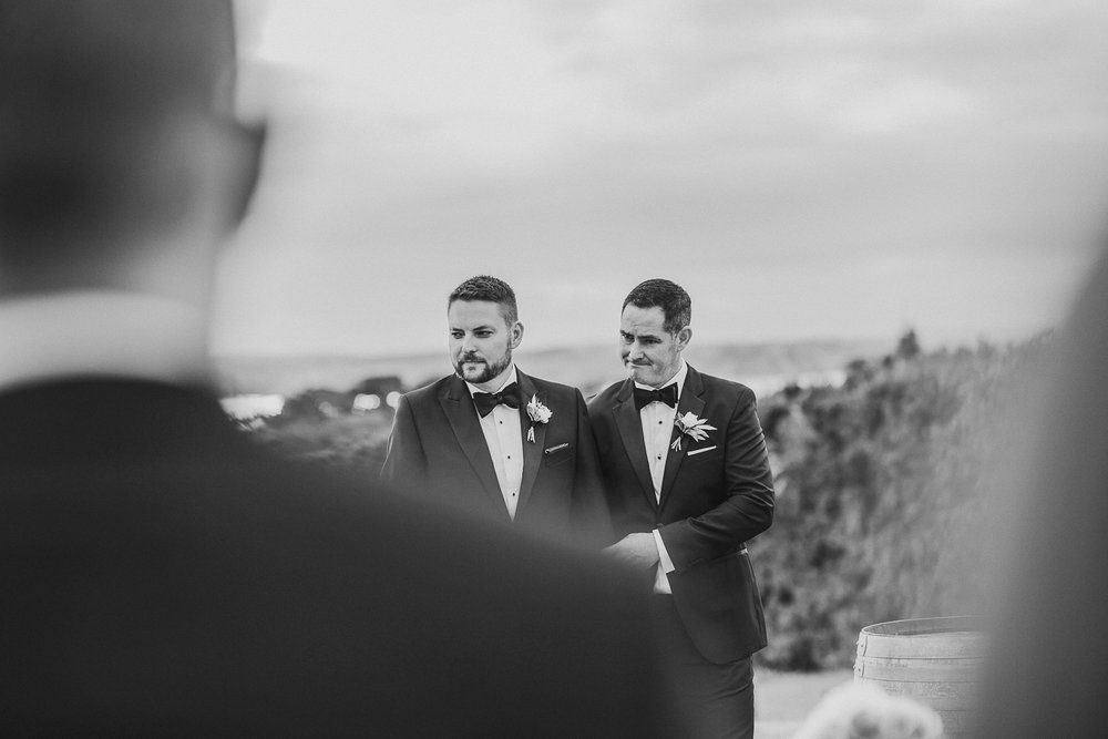 Mudbrick Waiheke Wedding photographer051.JPG