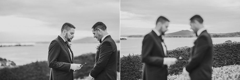 Mudbrick Waiheke Wedding photographer052.JPG