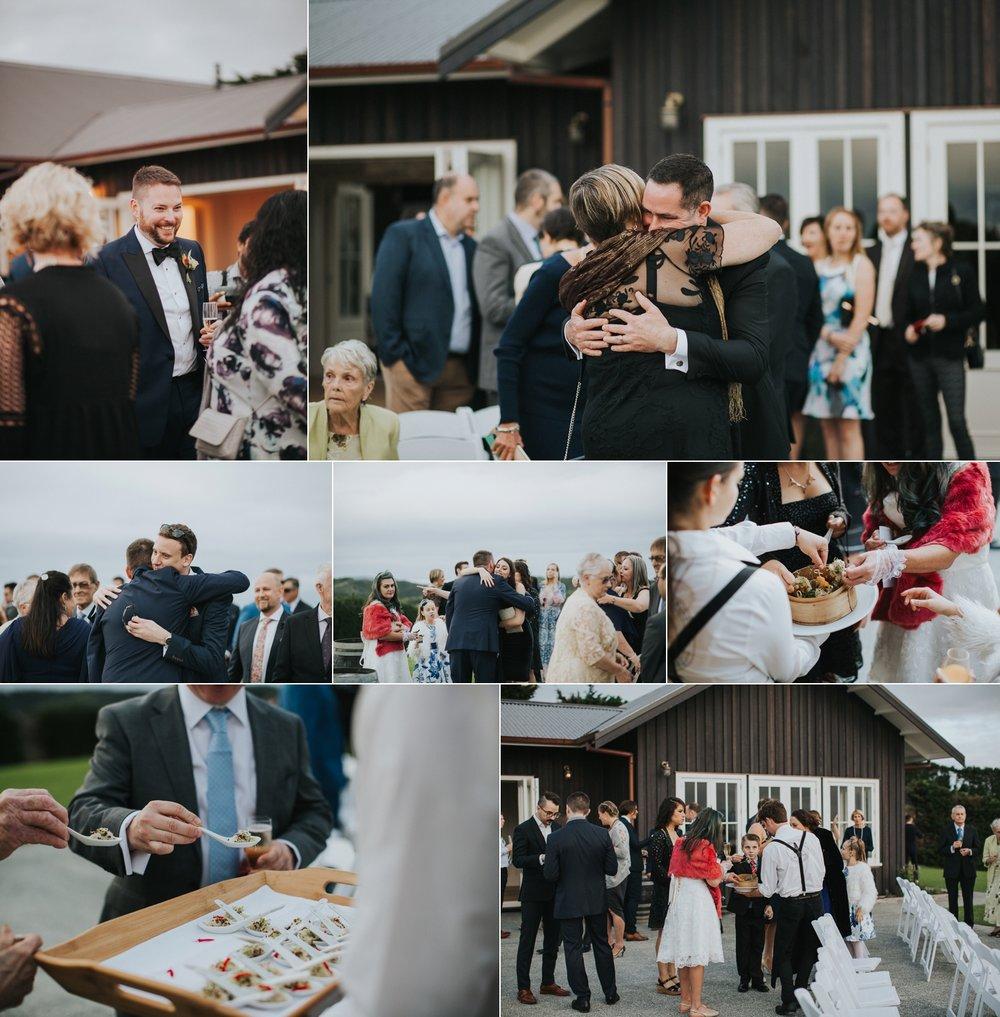 Mudbrick Waiheke Wedding photographer055.JPG