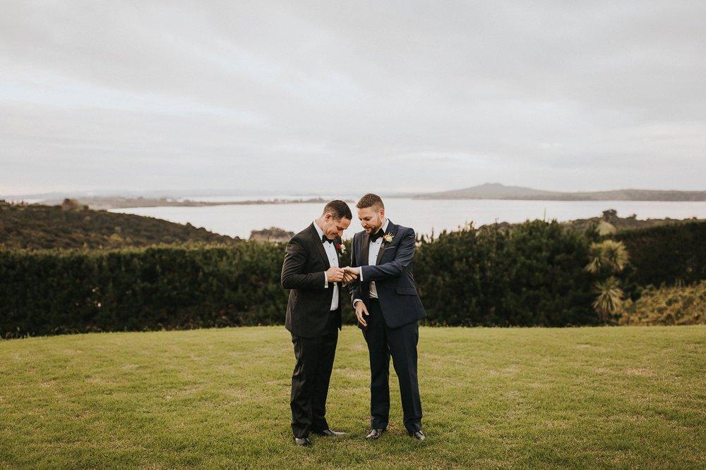 Mudbrick Waiheke Wedding photographer058.JPG