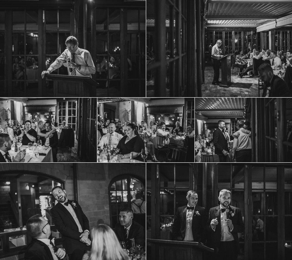 Mudbrick Waiheke Wedding photographer065.JPG