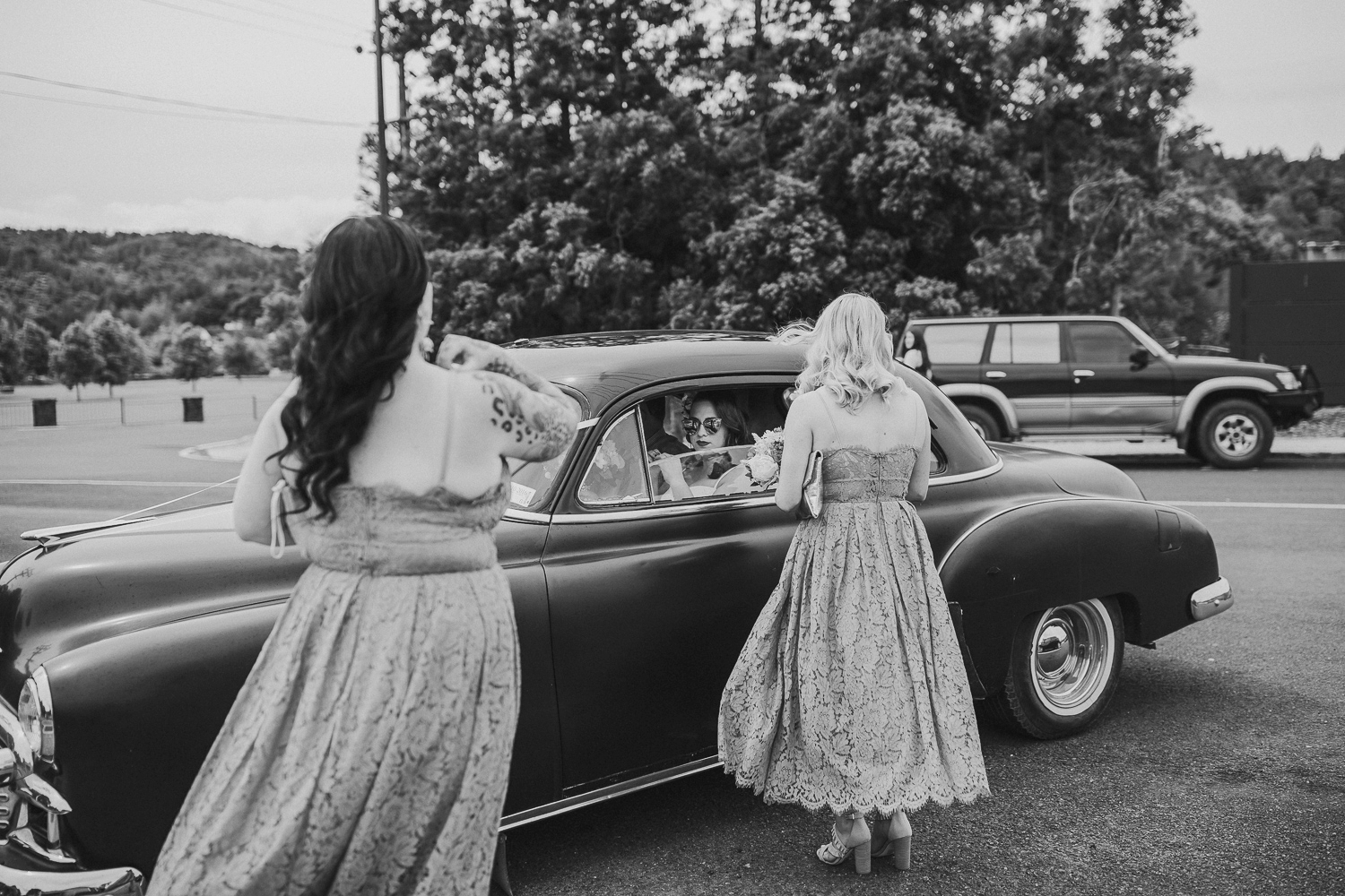 Michelle thomas coatesville settlers hall wedding samantha coatesville settlers hall wedding auckland 37g junglespirit Image collections