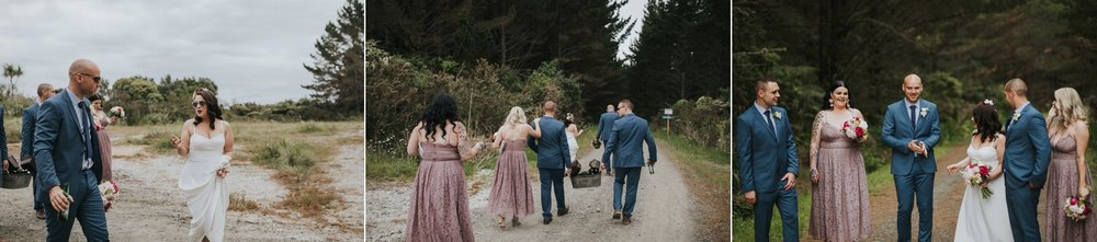 Coatesville settlers hall wedding auckland-67.jpg
