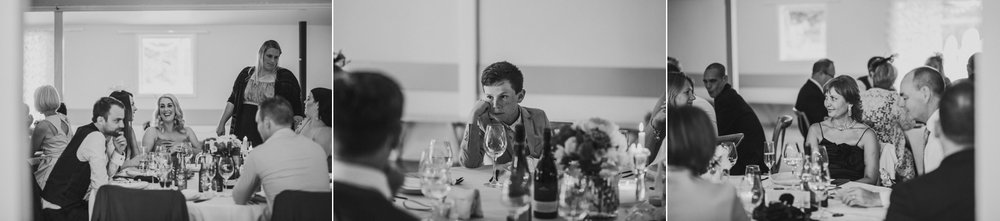 Coatesville settlers hall wedding auckland-119.jpg
