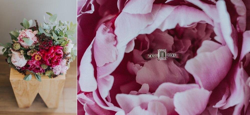 Auckland Farm Wedding-6.jpg