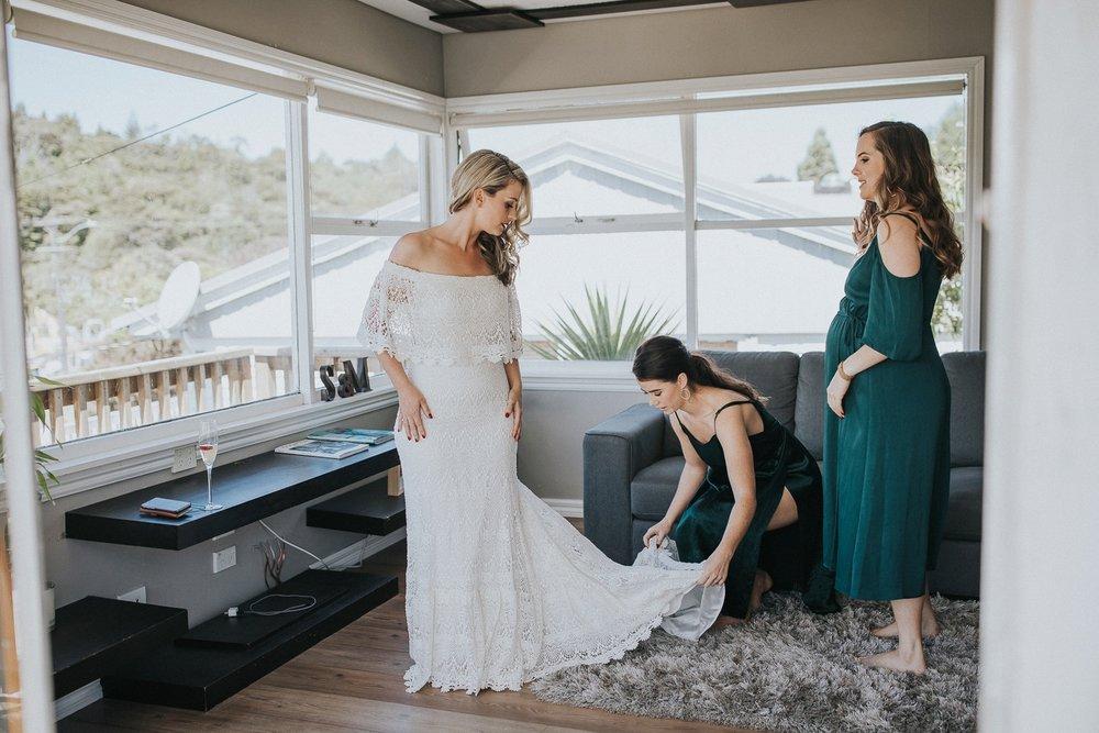 Auckland Farm Wedding-14.jpg