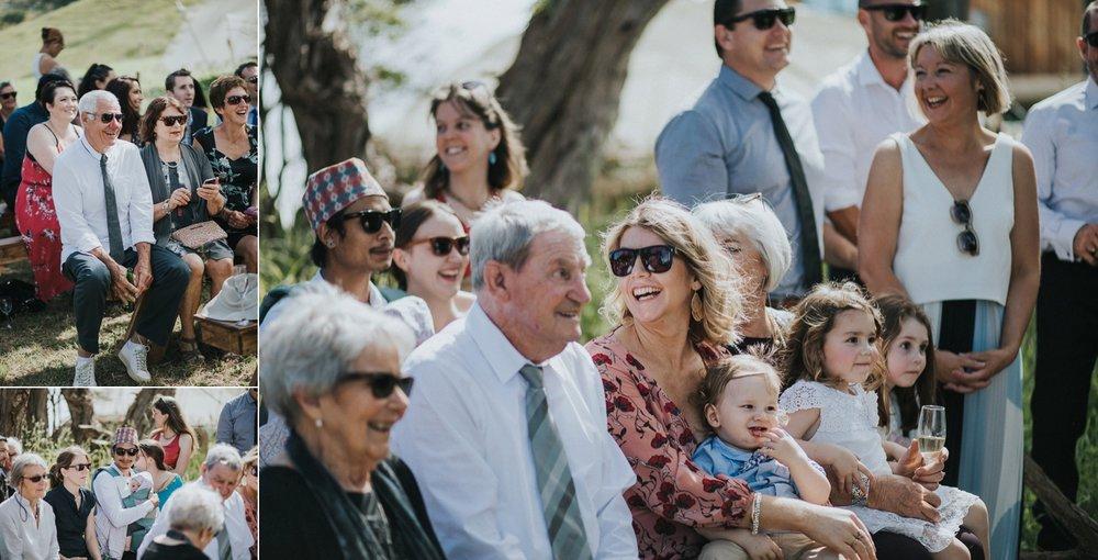 Auckland Farm Wedding-40.jpg