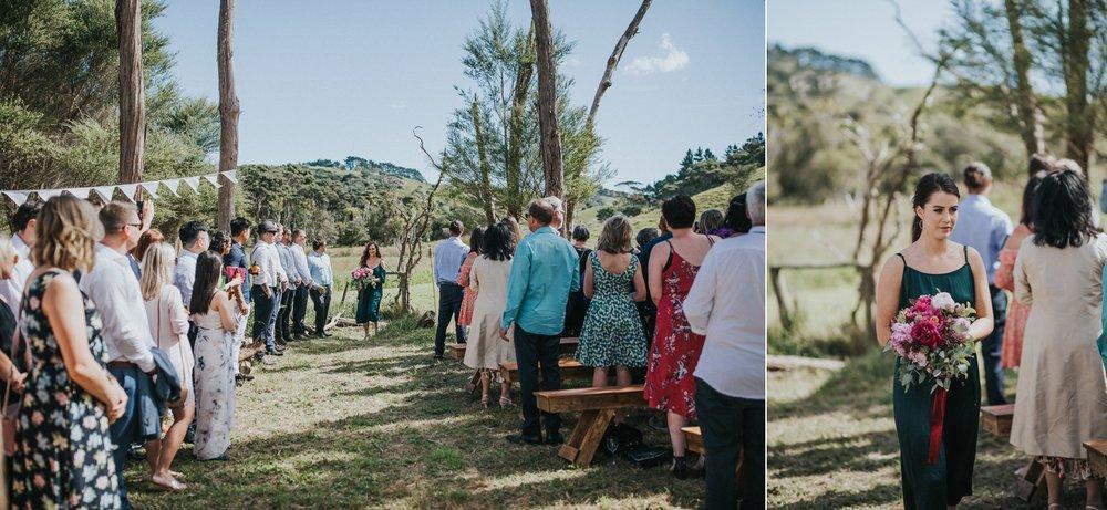 Auckland Farm Wedding-42.jpg