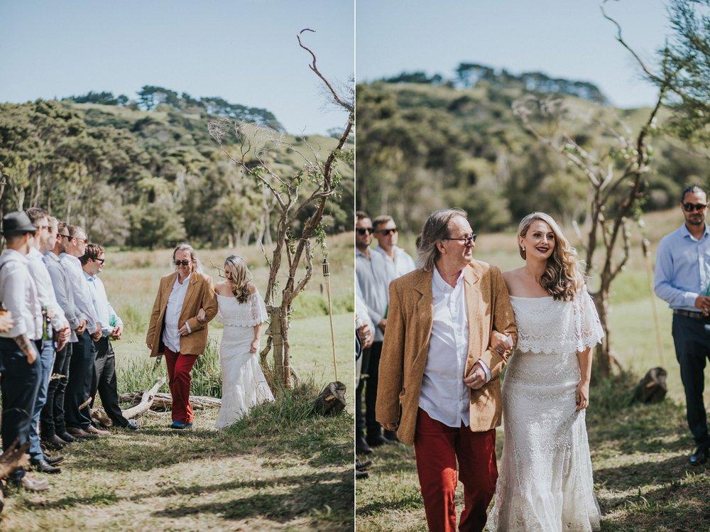 Auckland Farm Wedding-44.jpg
