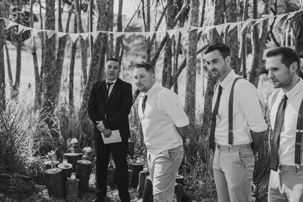 Auckland Farm Wedding-46.jpg