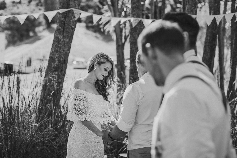 Auckland Farm Wedding-48.jpg