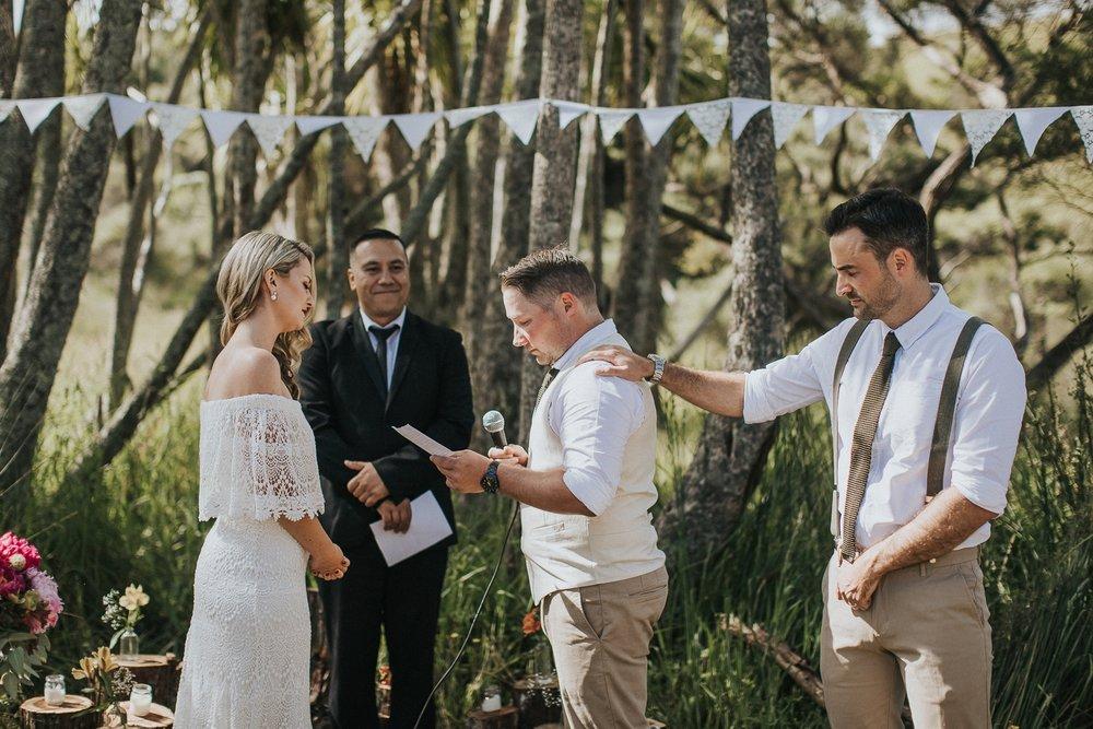 Auckland Farm Wedding-53.jpg