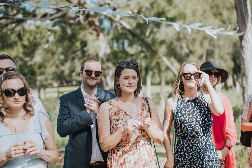 Auckland Farm Wedding-54.jpg