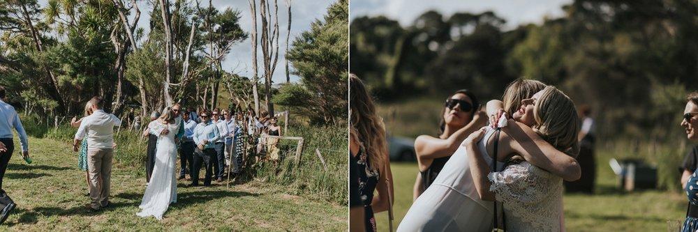 Auckland Farm Wedding-61.jpg