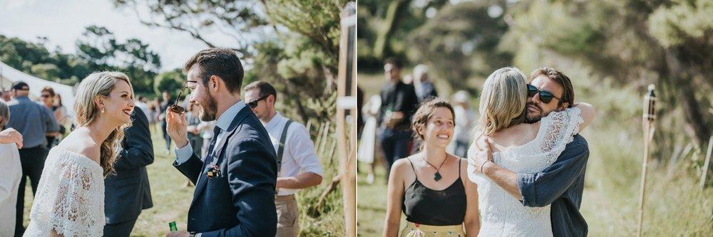 Auckland Farm Wedding-66.jpg