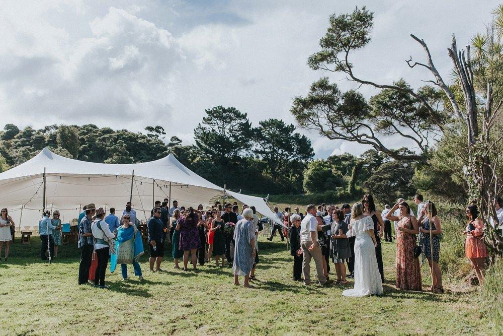 Auckland Farm Wedding-65.jpg