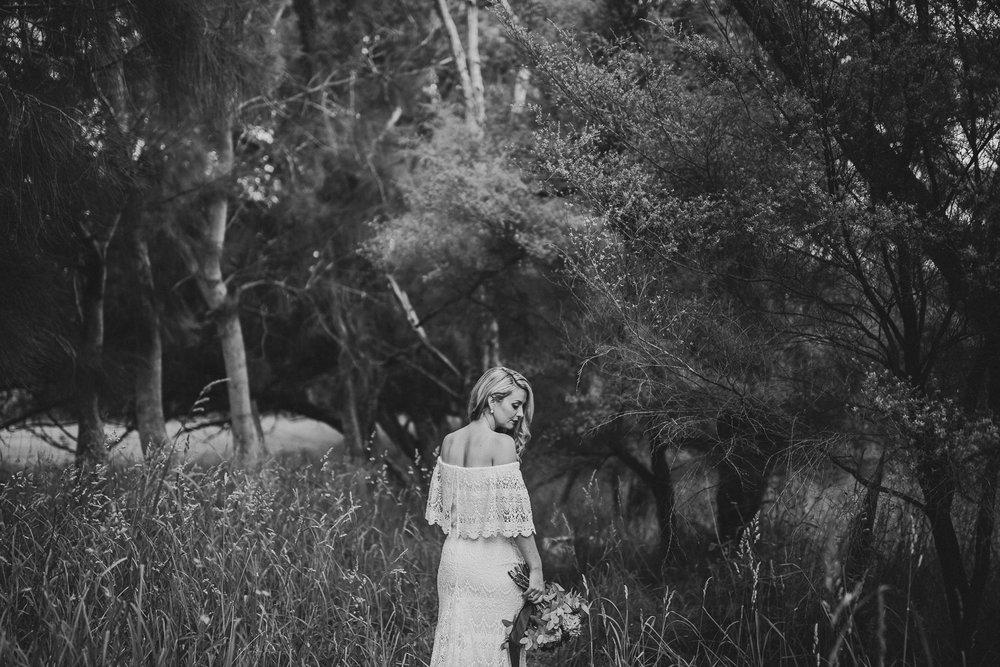 Auckland Farm Wedding-84.jpg