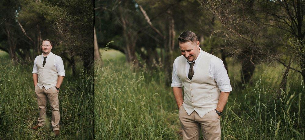 Auckland Farm Wedding-87.jpg