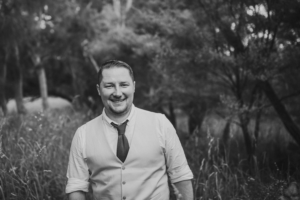 Auckland Farm Wedding-91.jpg