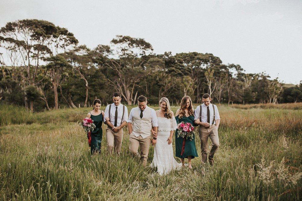 Auckland Farm Wedding-97.jpg