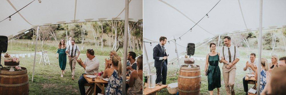 Auckland Farm Wedding-104.jpg