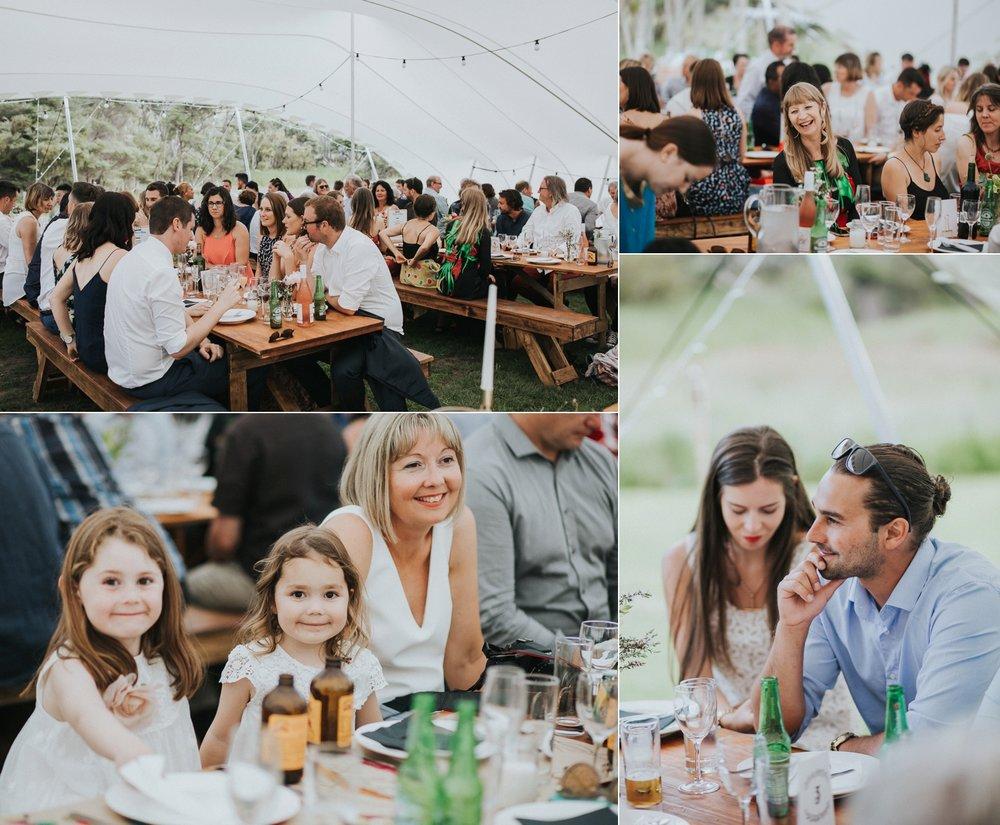 Auckland Farm Wedding-100.jpg
