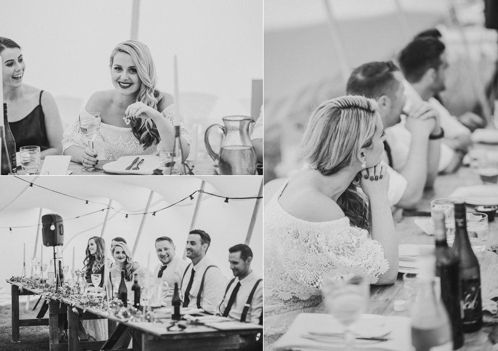 Auckland Farm Wedding-109.jpg