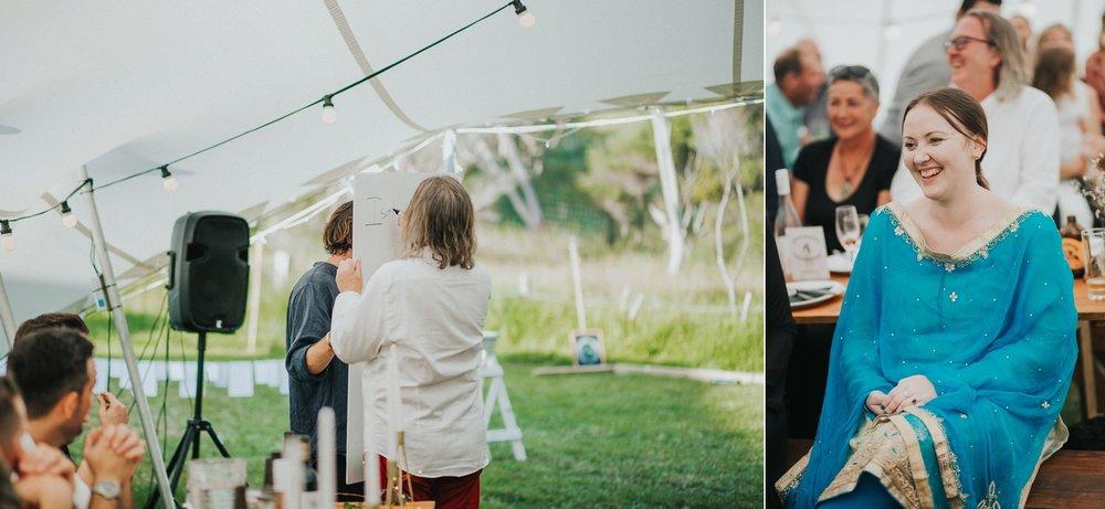 Auckland Farm Wedding-116.jpg
