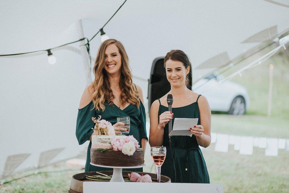 Auckland Farm Wedding-121.jpg