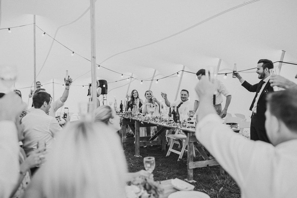 Auckland Farm Wedding-134.jpg