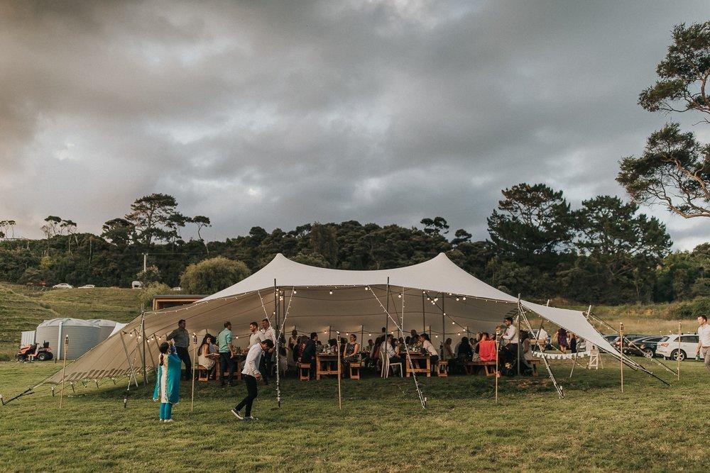 Auckland Farm Wedding-135.jpg