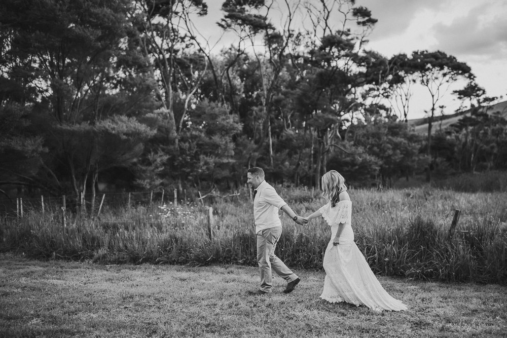 Auckland Farm Wedding-142.jpg