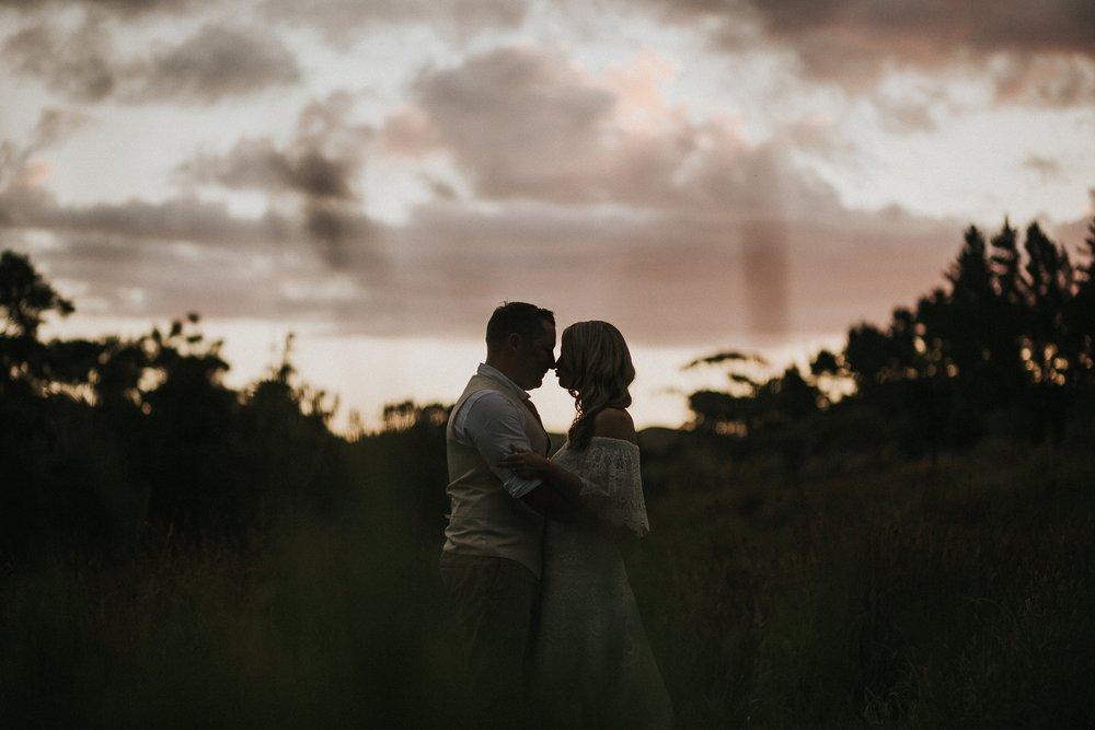 Auckland Farm Wedding-145.jpg
