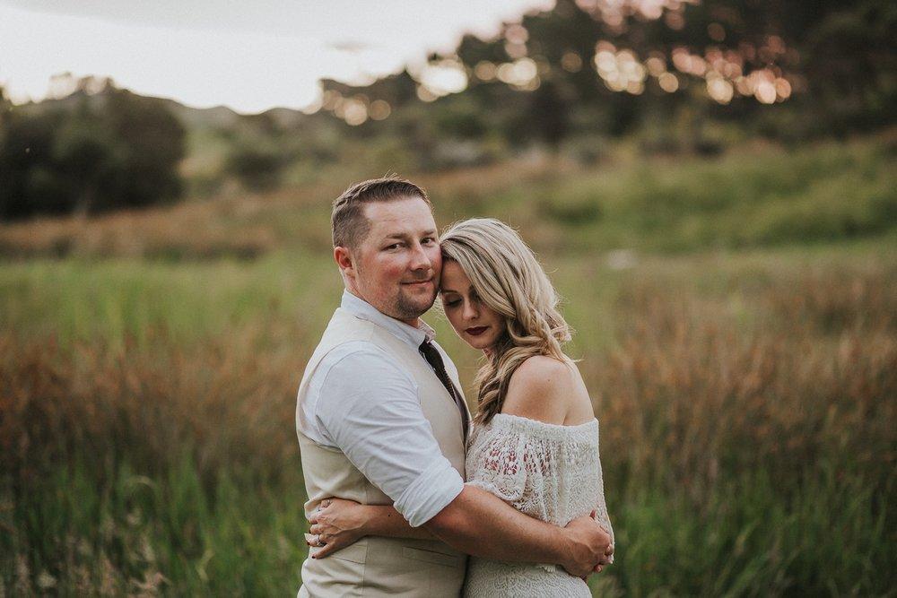 Auckland Farm Wedding-147.jpg
