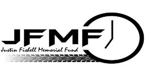 donate-jfmf.png