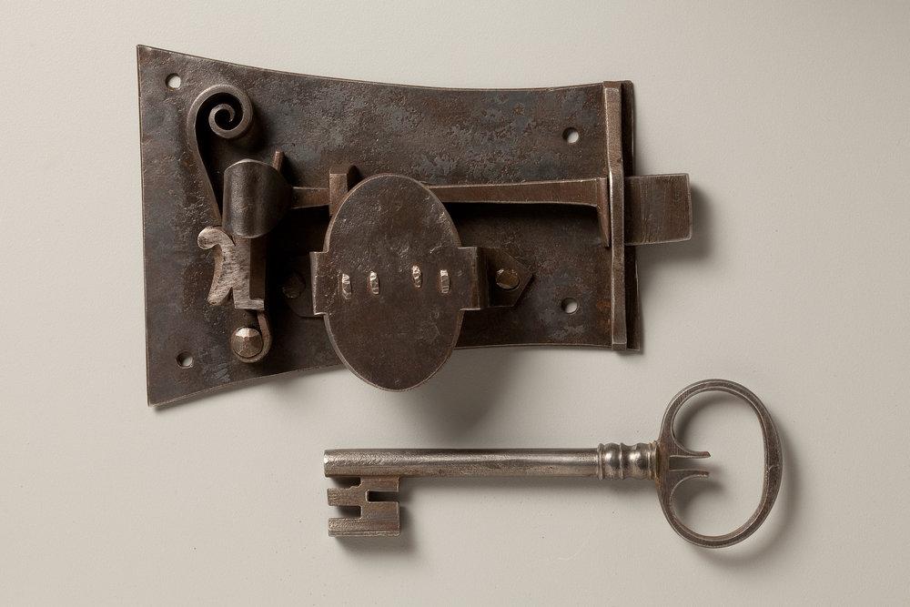 Lock & Key Vertical.jpg