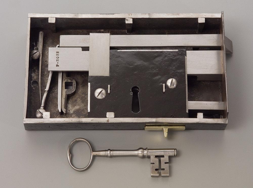 Lock - Internal.jpg