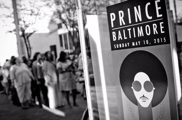 prince-baltimore-eryn-allen-kane-video-2015-billboard-650.jpg
