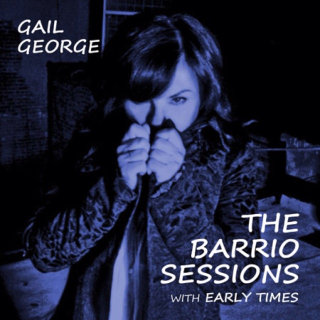 Barrio Sessions 2014.JPG
