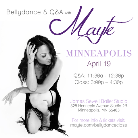 mayte_dance_0419_MPLS_large.png