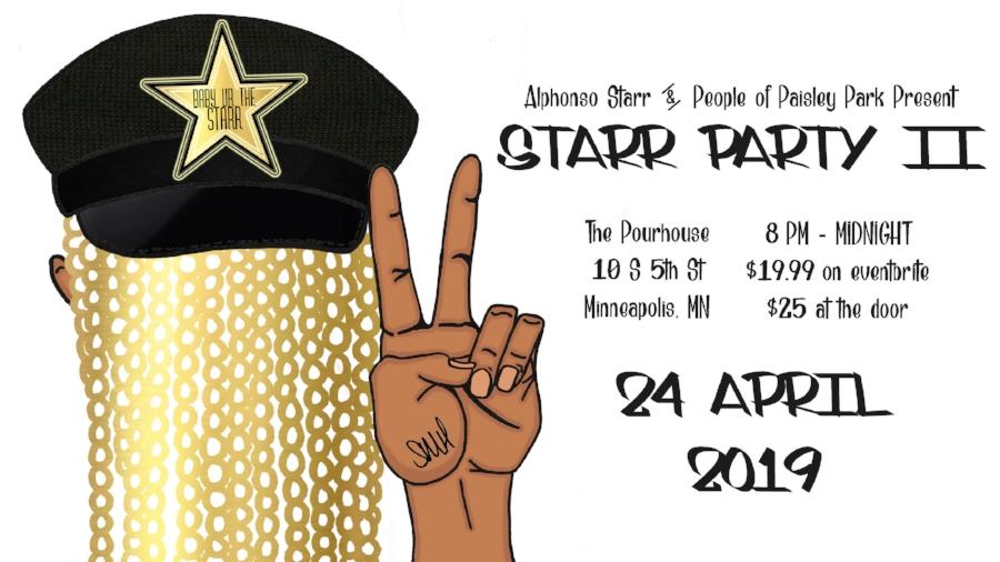 StarrParty2FlyerNew.jpg