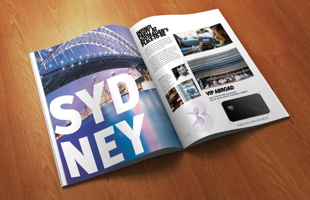 CM_Infiniti Magazine_MSM_v7_Page_16_Image_0002.jpg