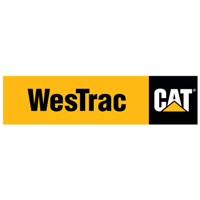 WestTrac-rev_400px-x-400px.png