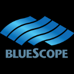bluescope_400px-x-400px.png