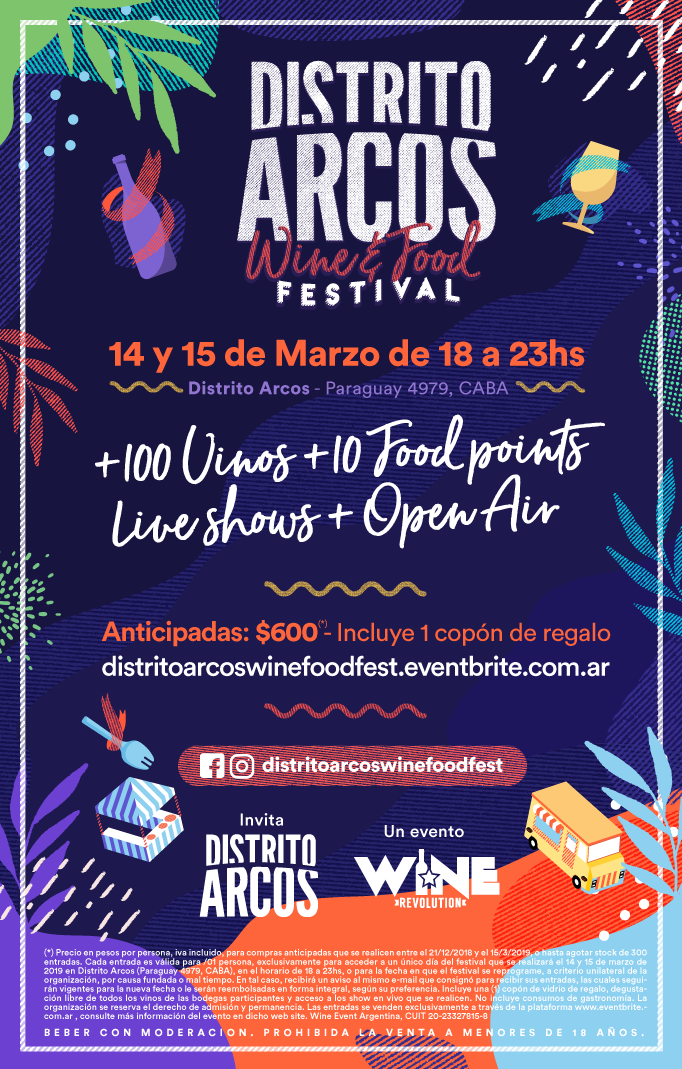 FLYER DISTRITO ARCOS WINE & FOOD FESTIVAL.png