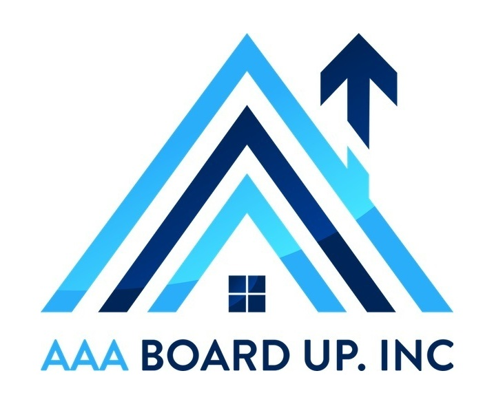 AAA Boardup, Inc. Southern California's Premier Emergency Services
