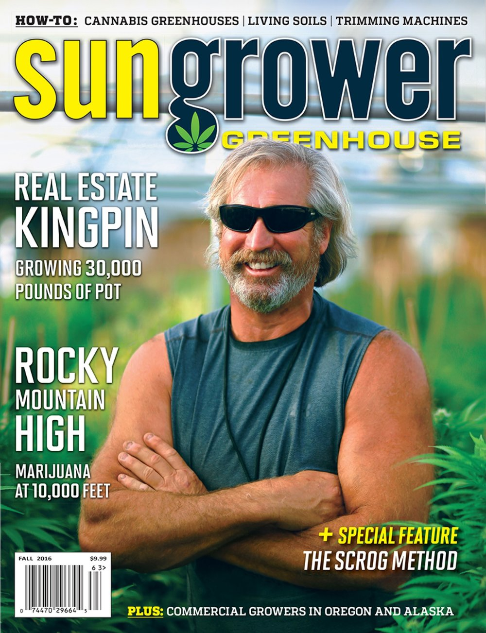 SunGrower-Fall-2016-Tom.jpg