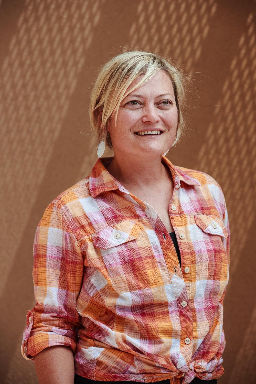 Emily Niehaus