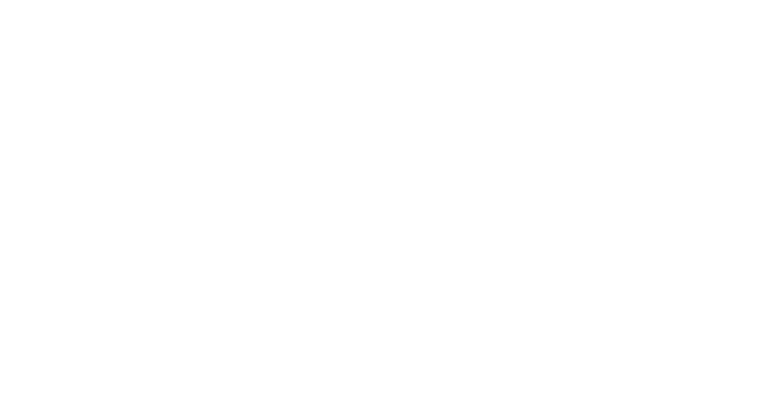 Botany Creative Works