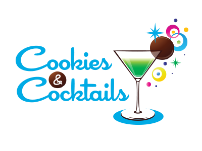 CookiesCoctails_sm.png